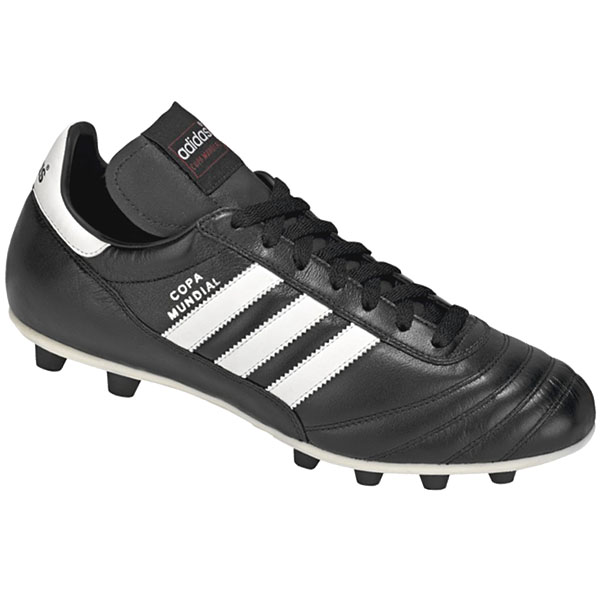 Football-Shoes-Adidas-Copa-Mundial-Studded-Black-New-015110