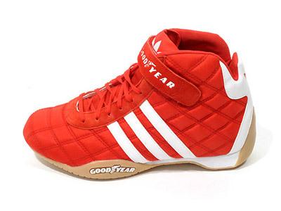 Goodyear En Bota En Adidas Goodyear Adidas En Bota Bota Goodyear Adidas Adidas Goodyear 0ZN8nOXwPk