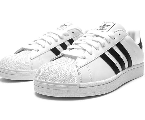 neu adidas superstar ii 2 weiss schuhe eur 42 sneaker. Black Bedroom Furniture Sets. Home Design Ideas