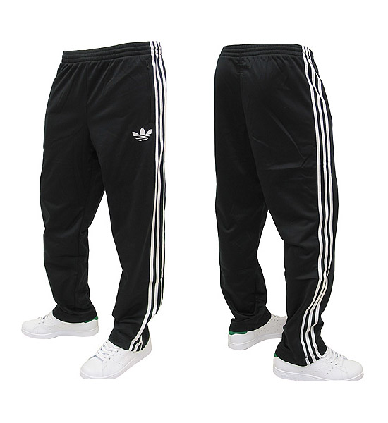 adidas adi firebird hose gr l herren retro sporthose ebay. Black Bedroom Furniture Sets. Home Design Ideas