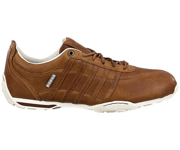 Braun Wählen Sneaker K Arvee Herren Swiss Premium On 5 Schuhe 1 Neu OxT1qUwzO
