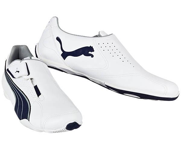 puma schuhe herren sneakers