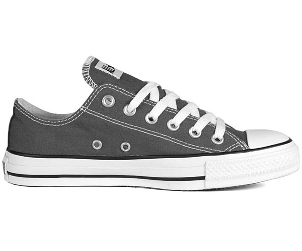 Converse-Chucks-Taylor-All-Star-Ct-Ox-Shoes-Sneakers-Mens-Womens-Chuck-Low-New