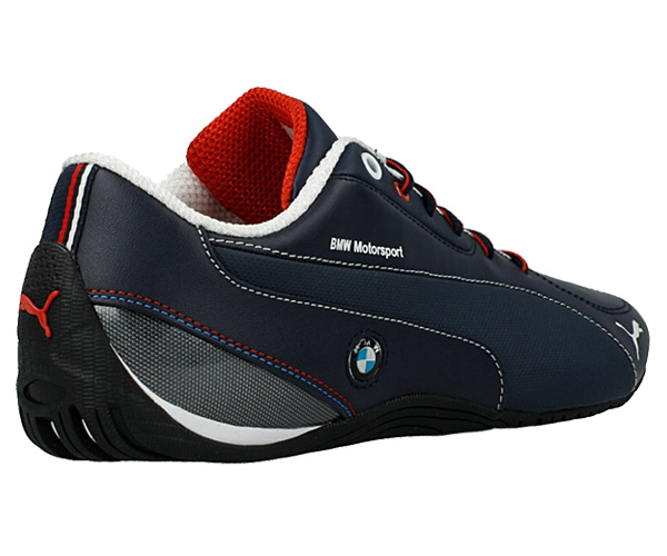 puma motorsport shoes india