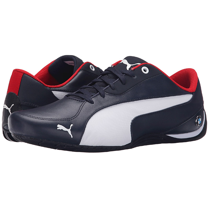 ihan kiva halvin Tarjouskoodi shoes puma bmw shoes on sale > OFF73% Discounts
