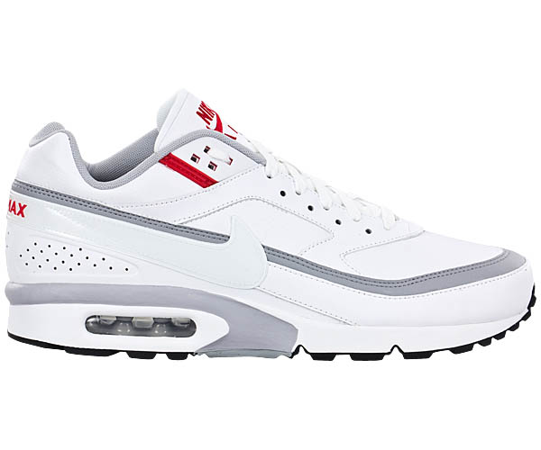 low priced 5b04a 0303b france nike air max classic leder 3fba9 657f9