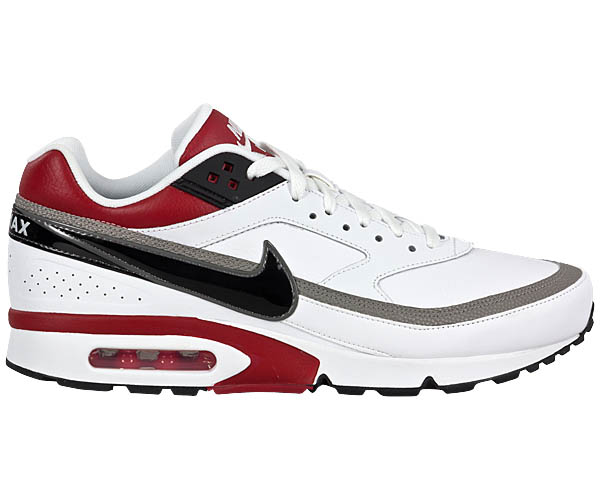 new products 2f1c6 bbdf7 ... cheapest image is loading nike air max classic bw 309210 149 mens b0100  d827c