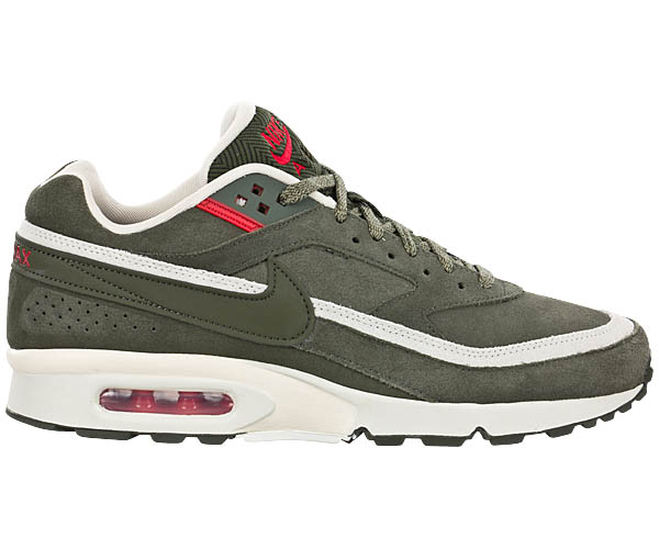 Nike Air Max Männer Ebay