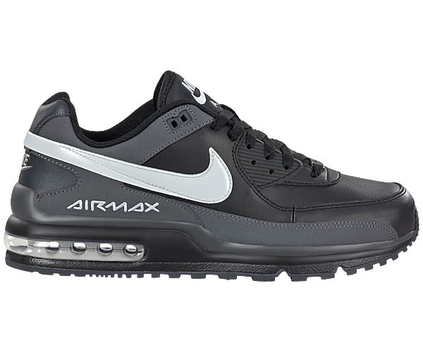 nike air max ltd 2 ii herren schuhe neu sneaker airmax. Black Bedroom Furniture Sets. Home Design Ideas
