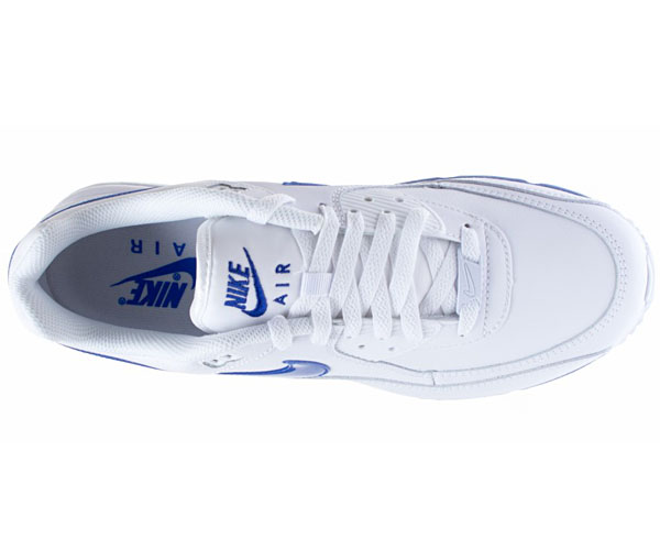 finest selection 047d8 e5a51 ... Nike Air Max LTD II 2 Schuhe .. ...
