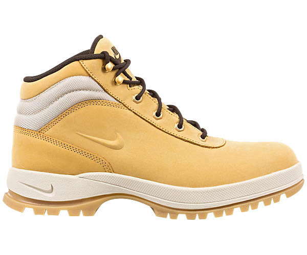Leder Boots Mandara Nevist Winterstiefel Herren Nike Stiefel Kingman qMVUpzS