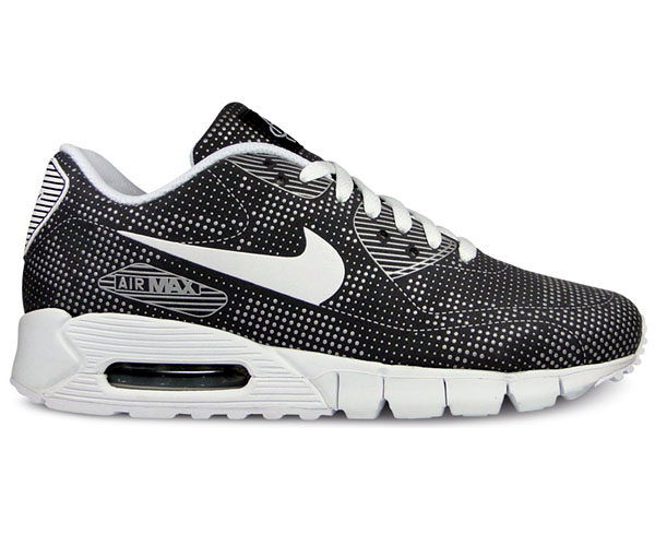 Nike Air Max Free