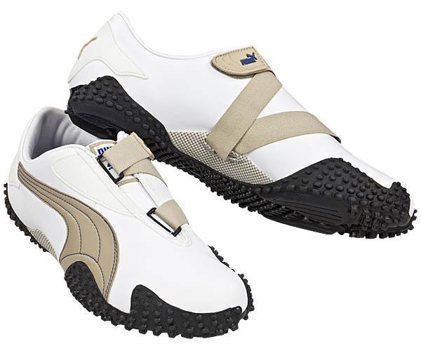 sneakers damen klettverschluss puma