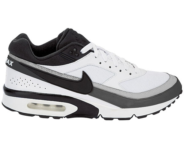 sweden nike air max classic 43 2fae0 2ee37