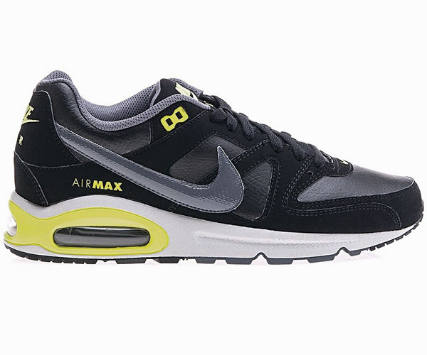 Nike AIR MAX Herren Schuhe Skyline Command Leather 1 90 95 LTD Classic BW Chase | eBay