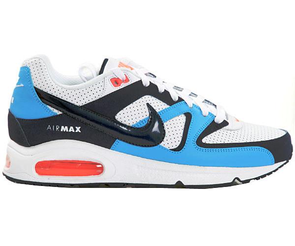 Nike Air Max Herrenschuhe Skyline Command