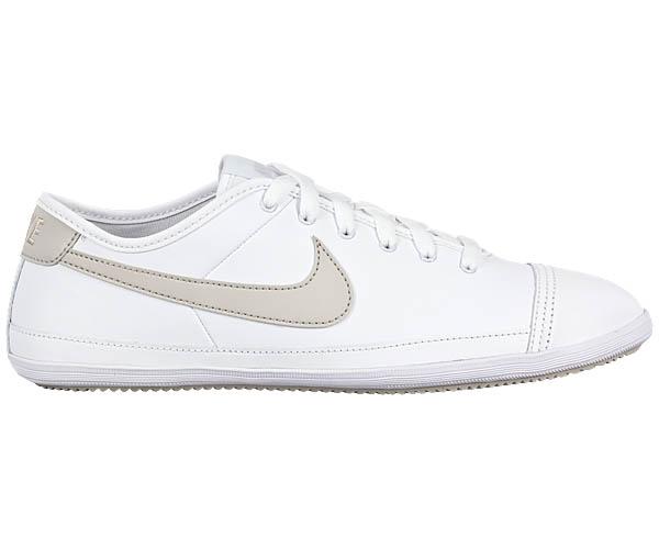 Deutschland Nike T13ucfklj5 Schuhe Kostenloser Flash Lieferung zMpLSUGqV