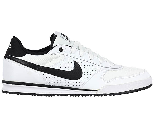 nike field trainer textile 443917 103 herren sneaker neu schuhe weiss turnschuhe ebay. Black Bedroom Furniture Sets. Home Design Ideas