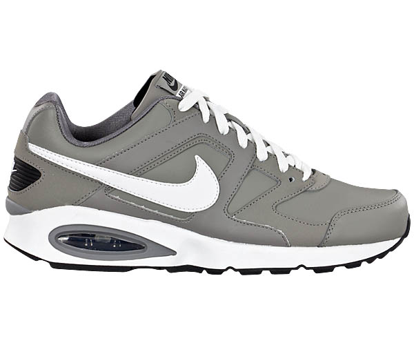 half off d3e09 2c47f ... nike air max chase leather ladies .. ...