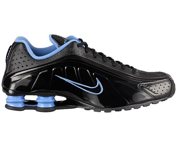 Nike Shox NZ Herren Ebay