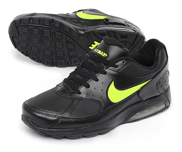 pump de reebok - Nike Air Max Faze Nike Air Max Faze Leather - Maison Fran?aise d ...