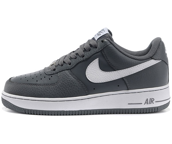nike air force low herren
