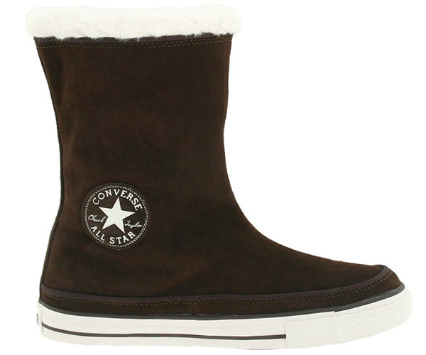 converse damen beverly boot mid winterstiefel neu chucks. Black Bedroom Furniture Sets. Home Design Ideas