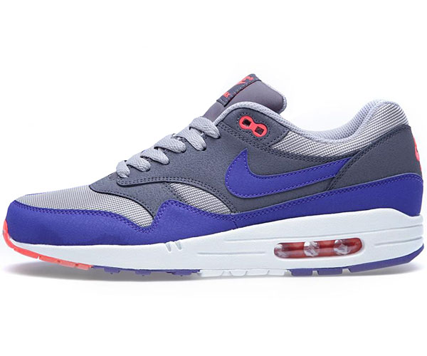1982bf776dfc Air Max 87 Hyperfuse Premium - Notary Chamber