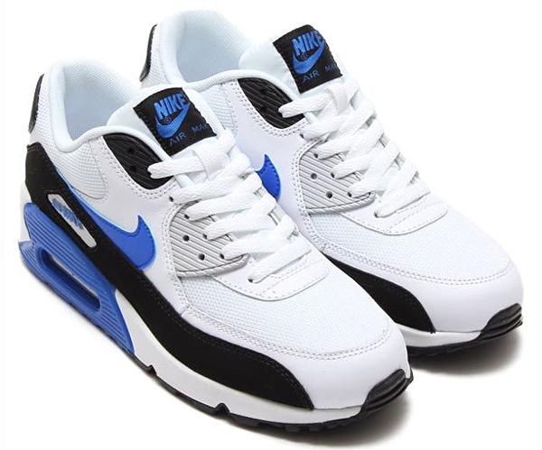 Nike Air Max Essential Herren Ebay