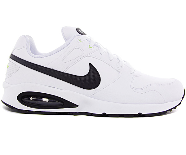 nike air max coliseum rcr ltr m nner sneaker herren schuhe. Black Bedroom Furniture Sets. Home Design Ideas