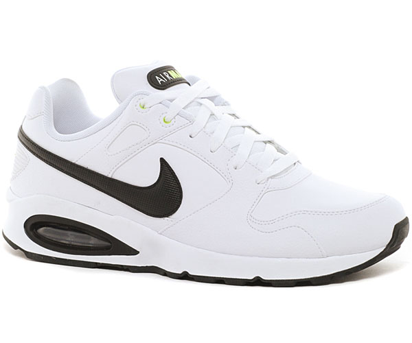 Nike-AIR-MAX-Herren-Schuhe-Skyline-Command-Leather-1-90-95-LTD-Classic-BW-Chase