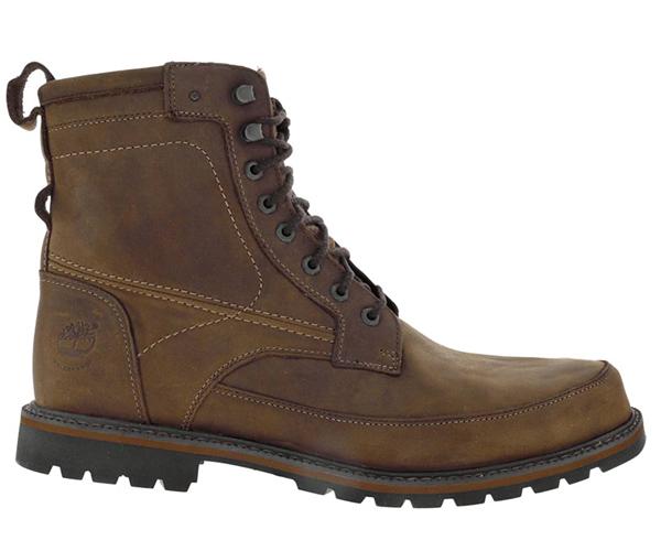 Timberland-Chestntridg-6IN-Botas-De-Cuero-Para-Hombres-Botas-Marrones-premium-6