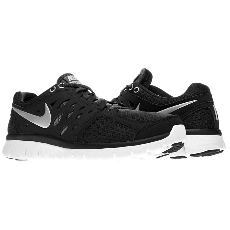 nike flex 2013 rn schuhe herren laufschuhe sportschuhe. Black Bedroom Furniture Sets. Home Design Ideas