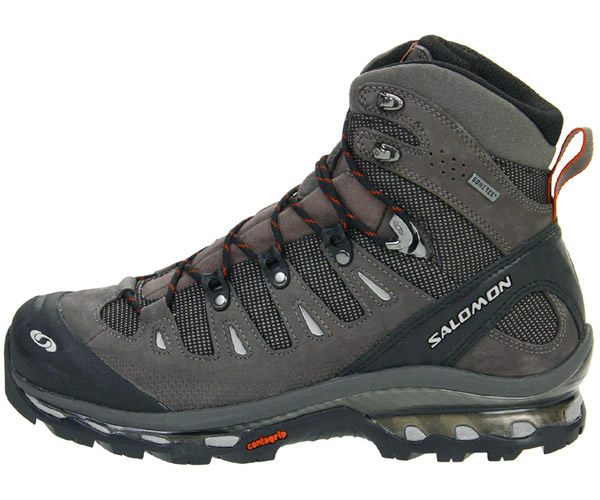 Botas De Botas De Salomon Sharemedoc Montana qa7OW0dO