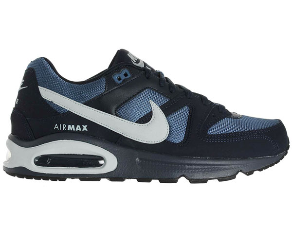 nike air max command schuhe sneaker sportschuhe turnschuhe herren damen neu. Black Bedroom Furniture Sets. Home Design Ideas