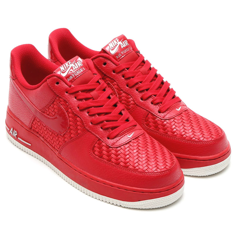 buy online 6ff08 72a39 ebay nike air force shoes