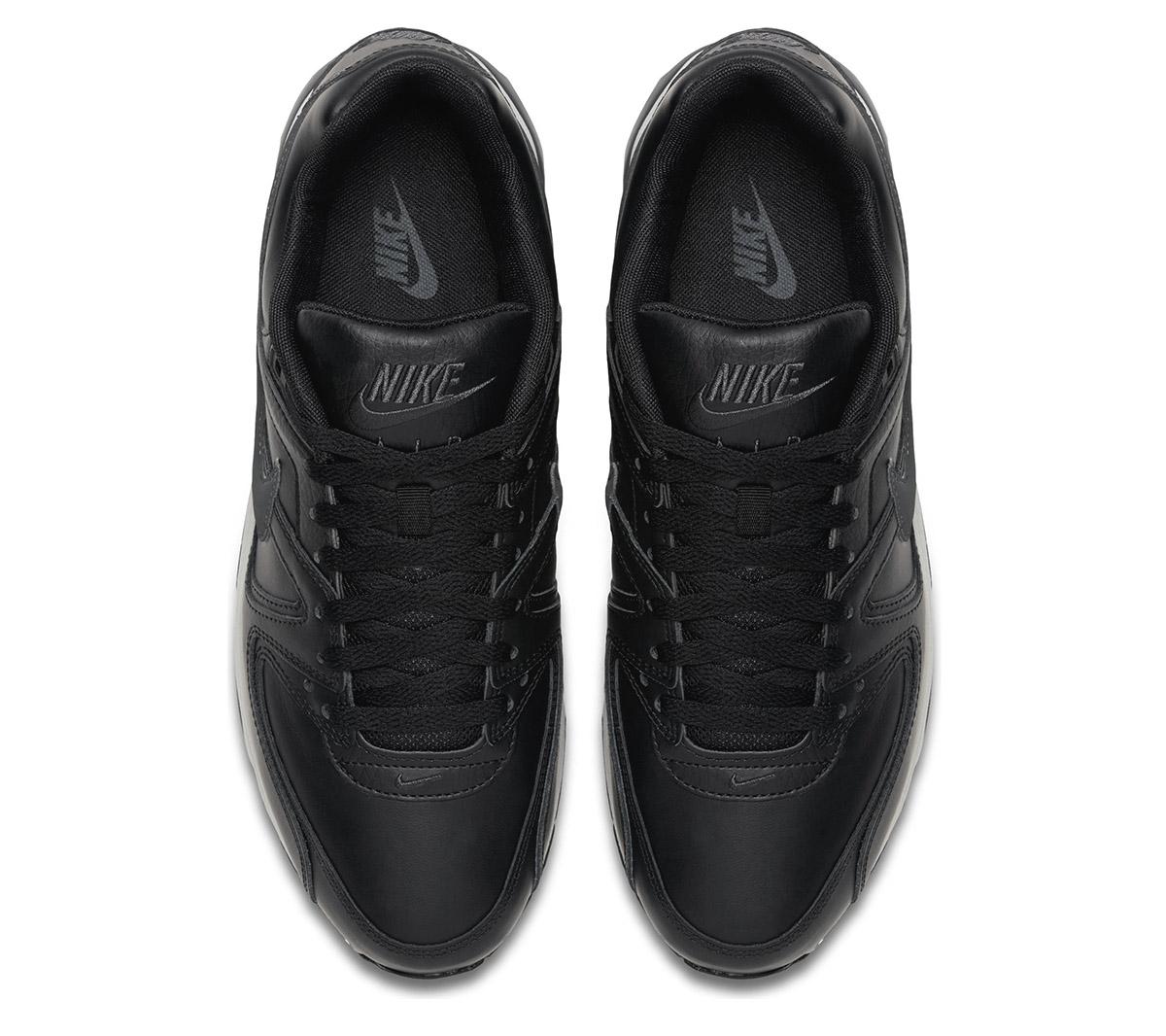 nike air max command schuhe sneaker sportschuhe turnschuhe. Black Bedroom Furniture Sets. Home Design Ideas