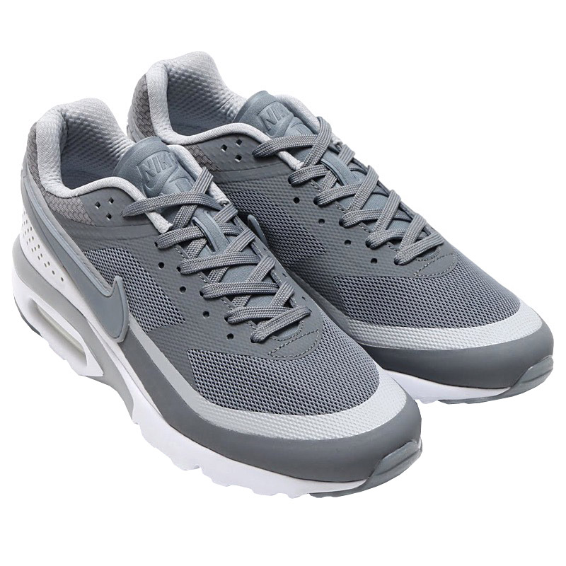 fast delivery best quality new images of nike air max classic bw nintendo