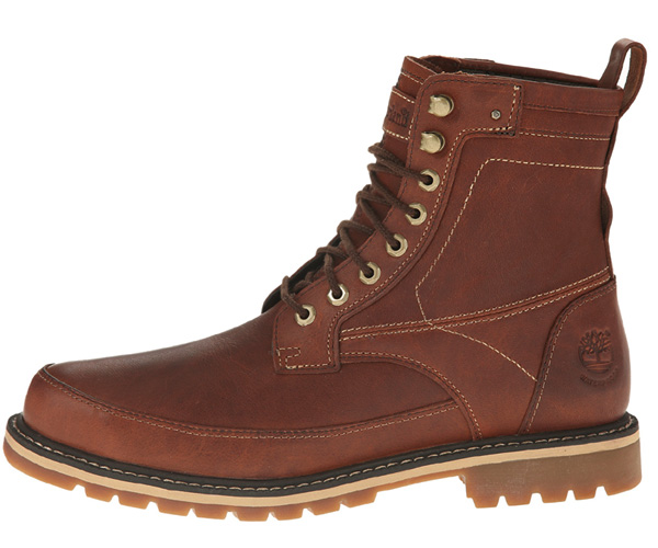 timberland 6 in boots herren leder stiefel winterstiefel. Black Bedroom Furniture Sets. Home Design Ideas