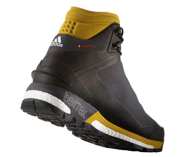 graduado dolor de cabeza cuota de matrícula  Adidas Boost Winter Boots los-granados-apartment.co.uk