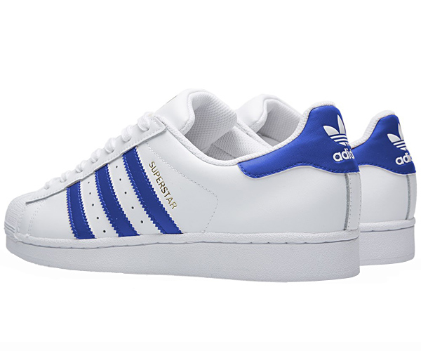superstar blu