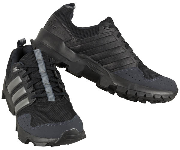 Gress Tr Adidas Herren Laufschuhe Gsg9 A4LjRqc35