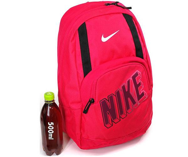 NIKE-RUCKSACK-CLASSIC-in-7-Farben-NEU-Backpack-Tasche