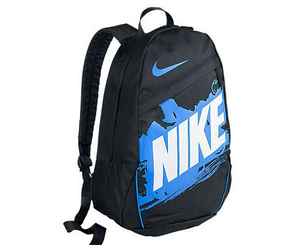 nike rucksack classic f r herren damen neu freizeit. Black Bedroom Furniture Sets. Home Design Ideas