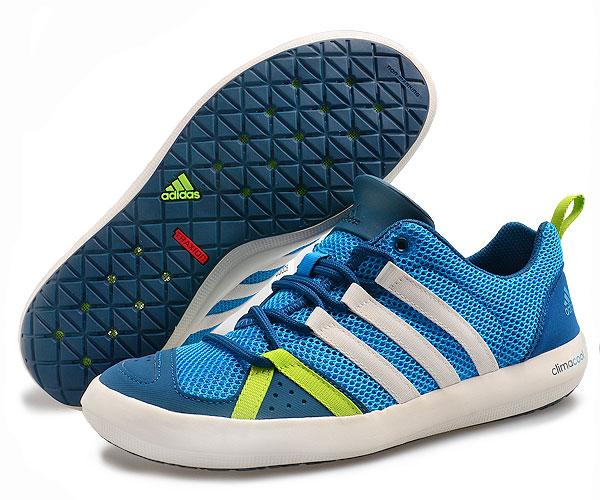 Adidas Schuhe Climacool Schuhe Climacool Climacool Adidas Schuhe Adidas Adidas Climacool Climacool Adidas Adidas Schuhe Schuhe SUVzLjMpqG