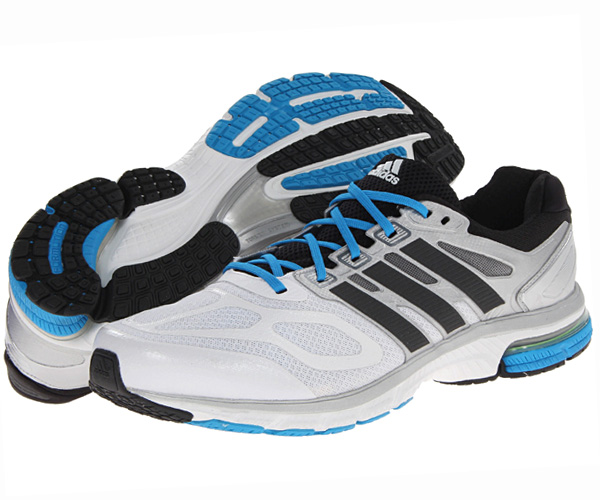 adidas supernova sequence 6m