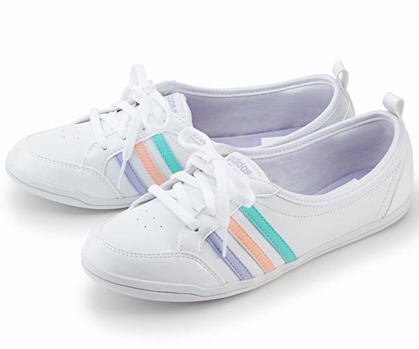 Neo Adidas Piona