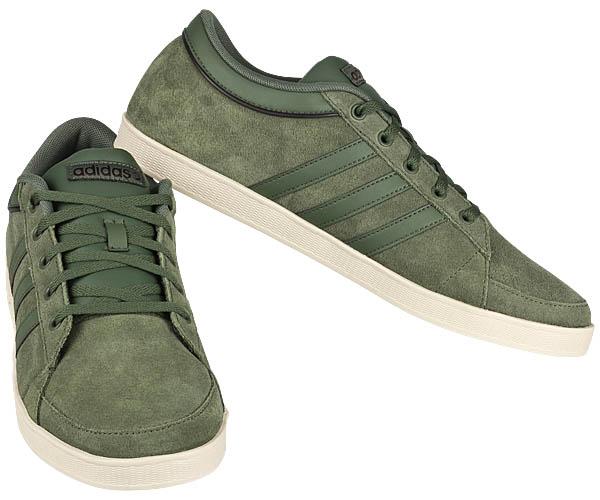 ADIDAS NEO CALNEO LAIDBACK LO Men Sneakers Men Shoes Plimcana Adilago