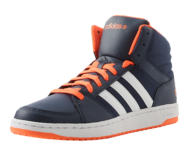 detailed pictures good looking professional sale adidas neo hoops vs mid,y3 store > OFF63% Free shipping!