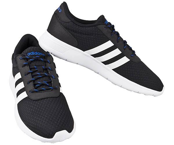 Adidas Lite Racer Herren